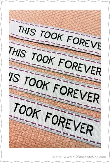 thistookforever_label.jpg