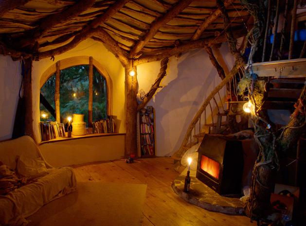 woodland home-candlelit.jpg