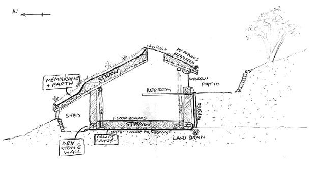 woodland house plans.jpg