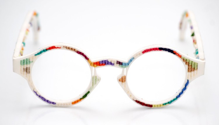 3D-Printed-Tapestry-Glasses-01.jpg