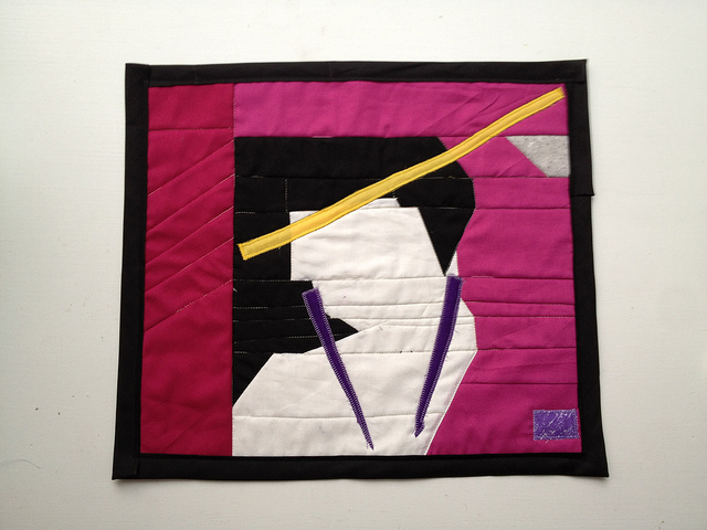 best_of_duranduran_mini_quilt.jpg
