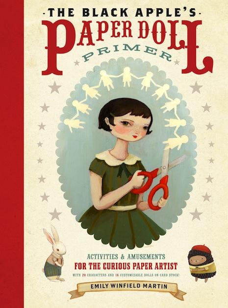 black_apple_paper_doll_primer_book_gift_guide.jpg