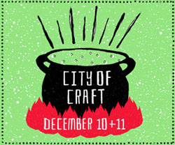 craftfair2011city300x250a.jpg