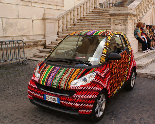 crochet_covered_smart_car best of post.jpeg