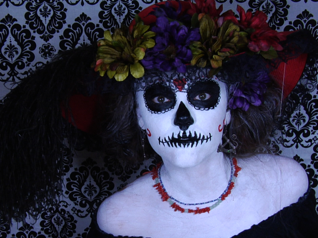 Day of the dead make-up DIY.jpg
