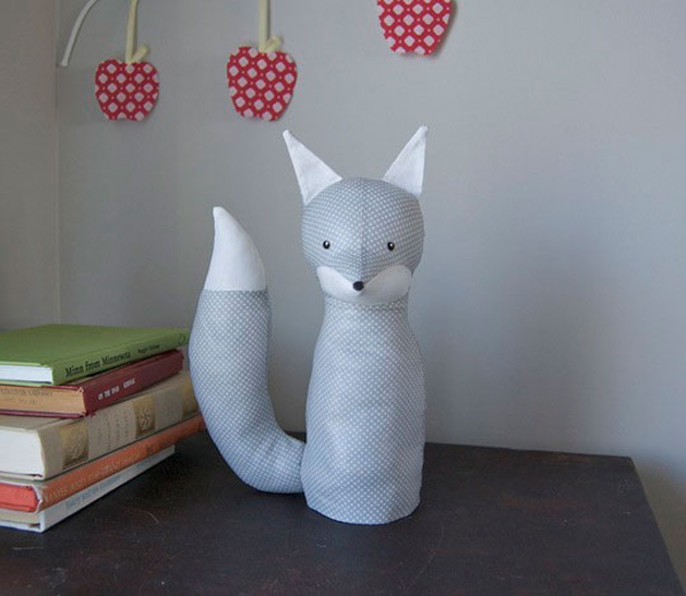DIY fox lamp2.jpg