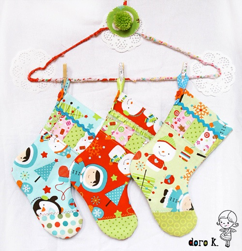 doro_k_christmas_stockings_flickr_roundup.jpg