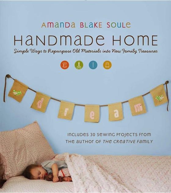 handmade_home_book_gift_guide.jpg