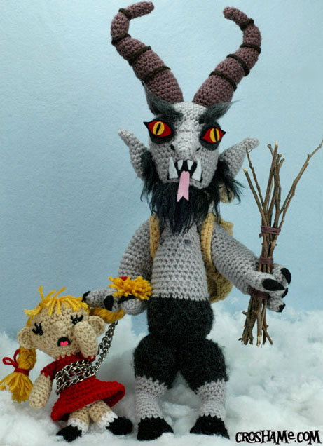 krampus-crochet-1.jpg