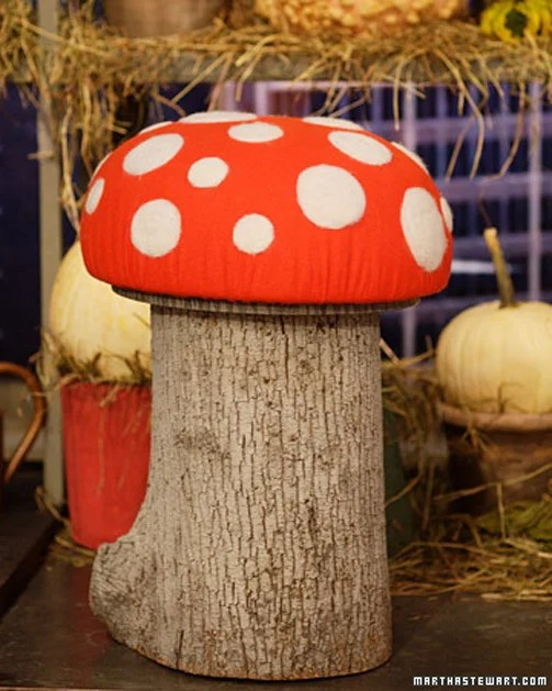 Martha Stewart toad stool DIY.jpg