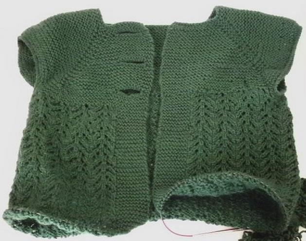 mixedmartialsweater.jpg