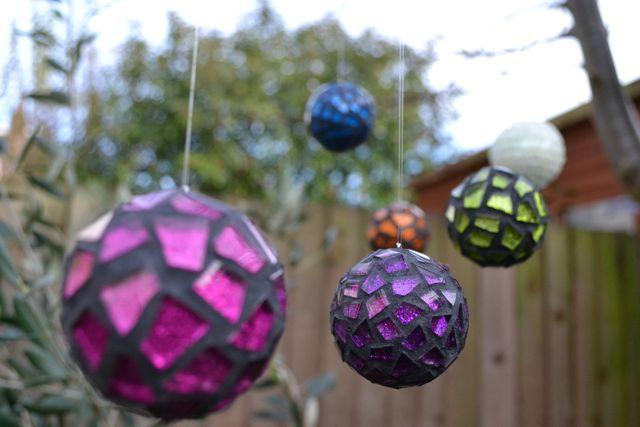 mosaicballs2.jpg