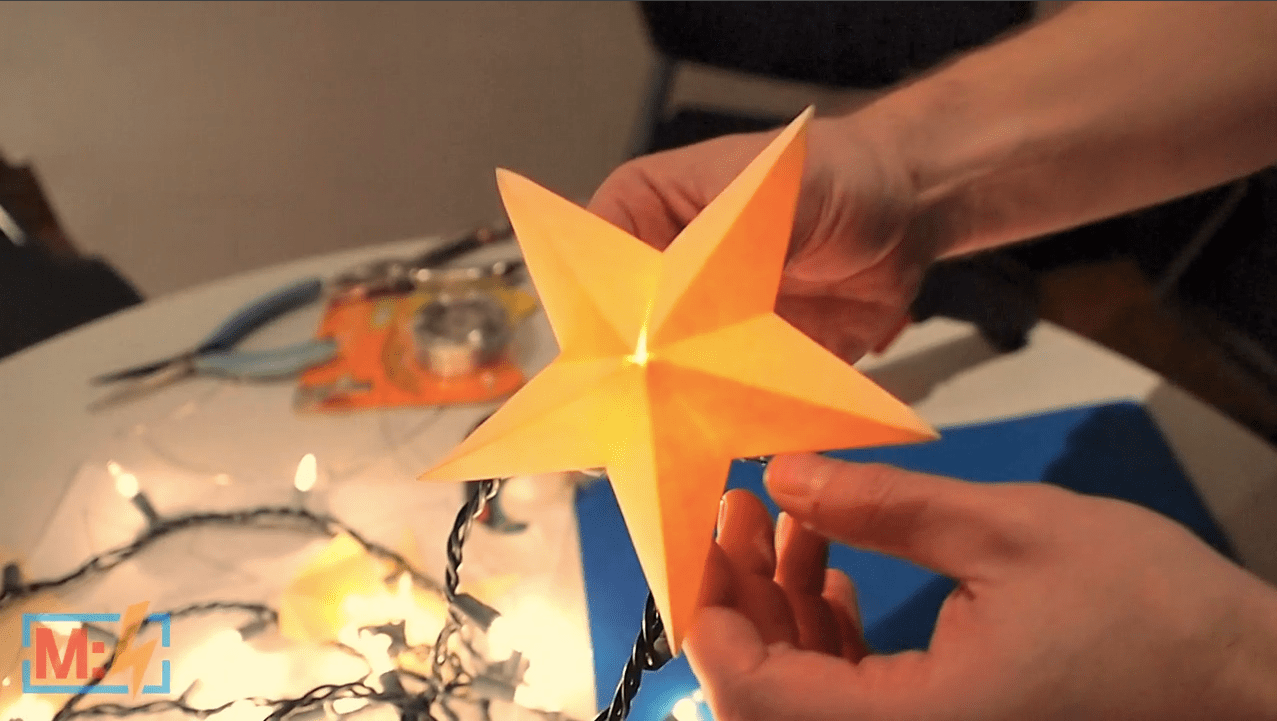 paper star lantern make live.png