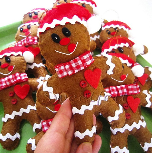 paula_silva_gingerbread_plushies_flickr_roundup.jpg