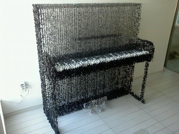 pianobuttons01.jpg
