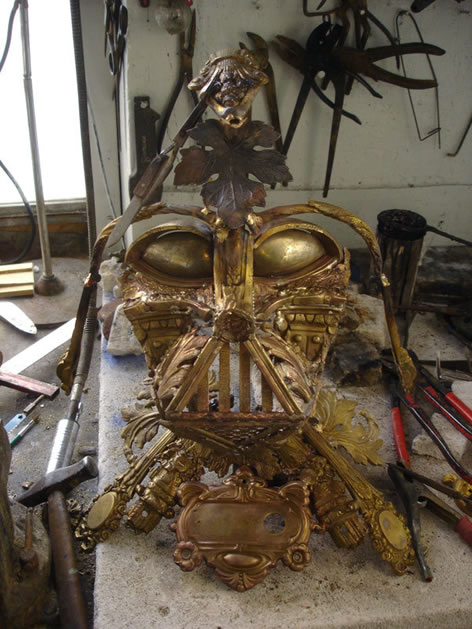 scrap_metal_darth_vader_in_progress.jpg