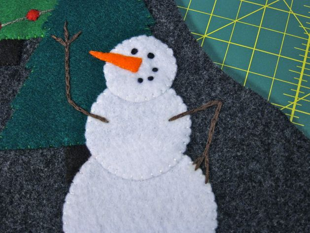 Snowman_Stocking_Step15.jpg