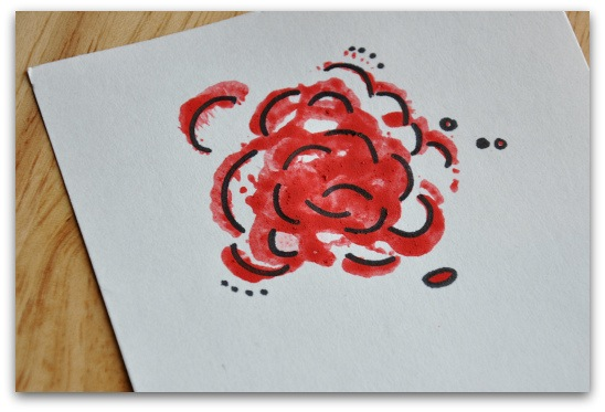celery_flower_stamp.jpg