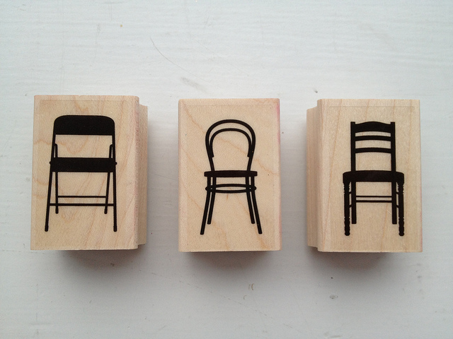 chair_stamps.jpg