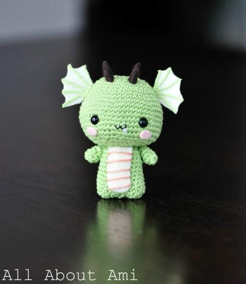 dragon-ami.jpg