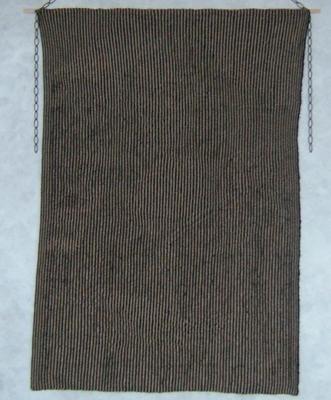 illusion-knitting-2.jpg