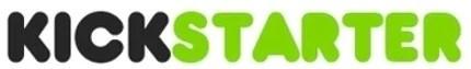 Kickstarter-Logo-1