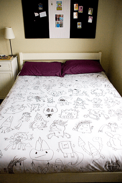 kids_drawing_duvet.png