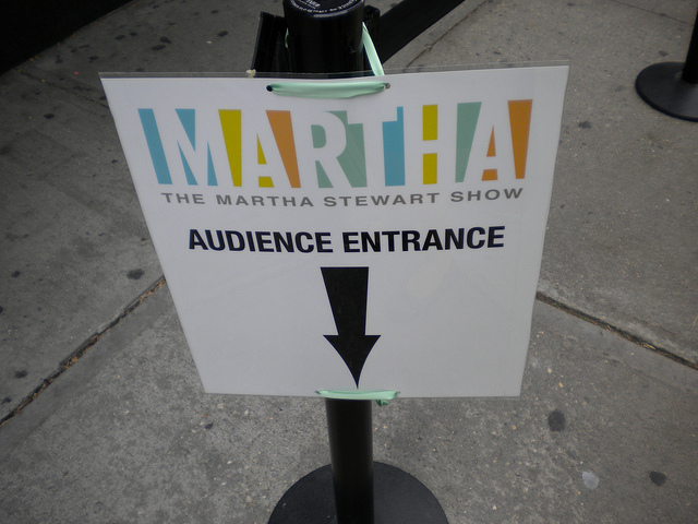 martha_audience_sign.jpg