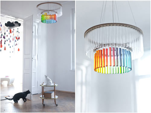 rainbow test tube chandelier.jpg