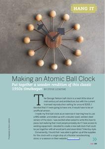 Atomic-Clock-1