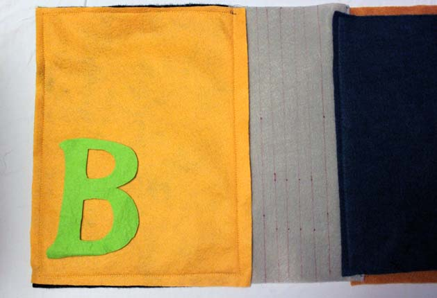 babybook_step15.jpg