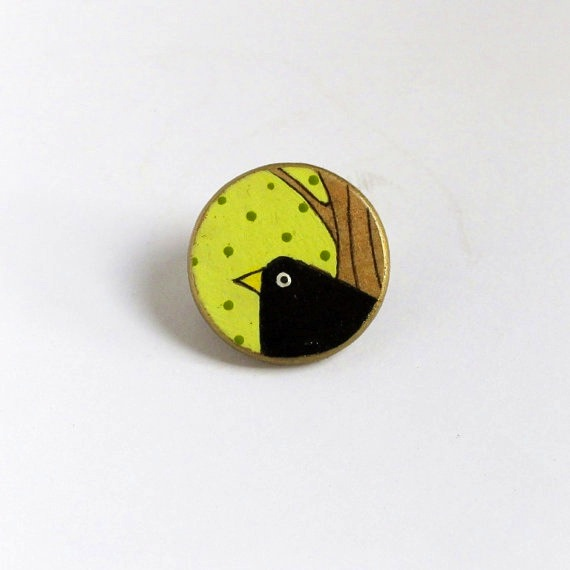 Blackbird_Brooch_Flickr_Roundup.jpg