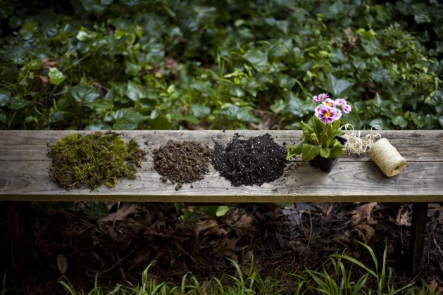 craftzine_string_garden_01.jpg