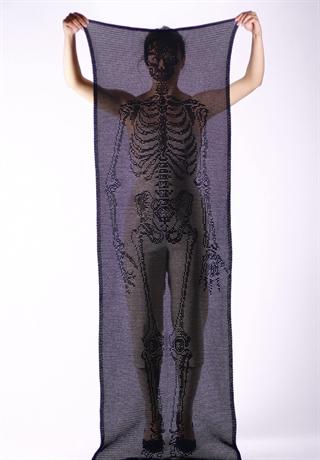 fabienne-skeleton-scarf-1.jpg