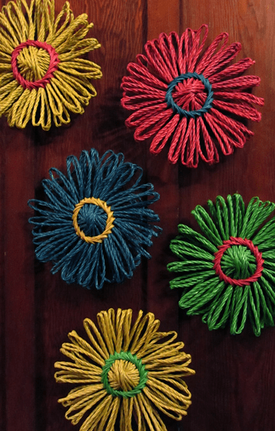 giant_rope_flowers.png
