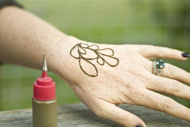 henna_camp_04.jpg