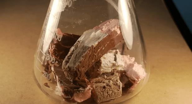 homemade_astronaut_ice_cream.png