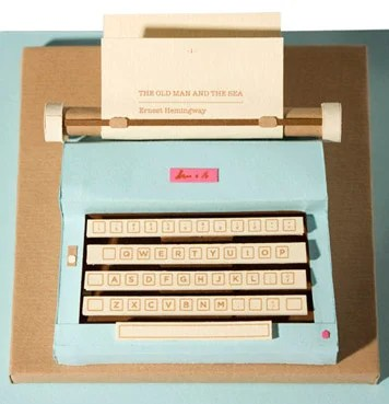 how_to_mini_paper_typewriter.jpg