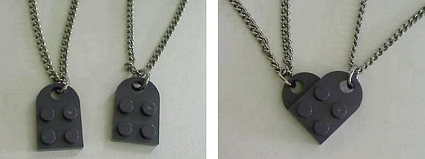 lego_broken_heart_necklace_pendant.jpg