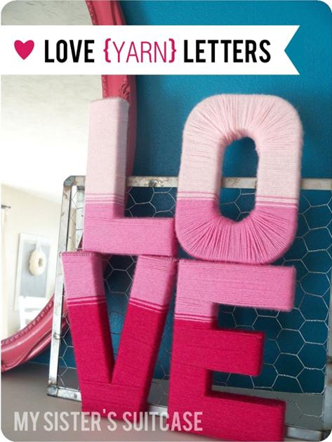 LOVE yard letters.jpg