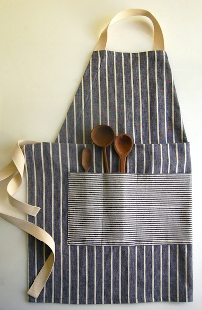 purlbee_adjustable_unisex_apron.jpg
