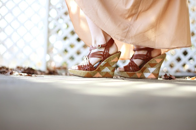 sincerelykinsey_geometric_wedges.jpg