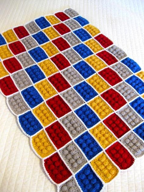 allthingsbrightandbeautifulcrafts_crocheted_lego_blanket.jpg