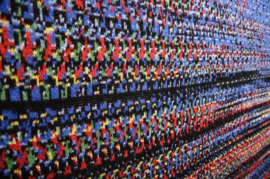 glitch-textile-4.jpg
