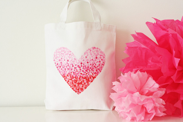 heart tote bag.jpg