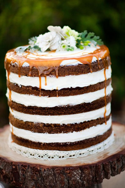 Naked-wedding-cake.jpg