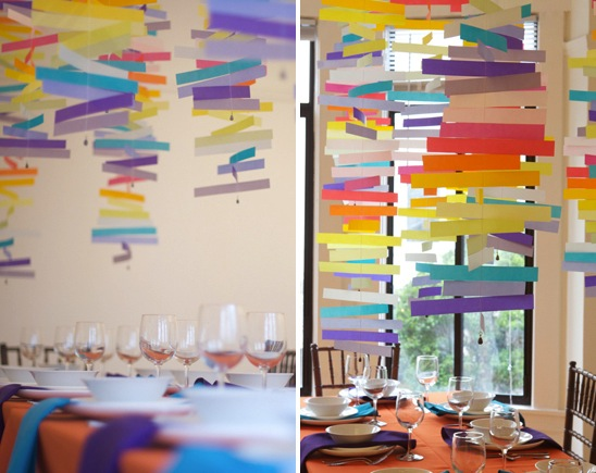 projectwedding_DIY_modern_color_mobiles.jpg