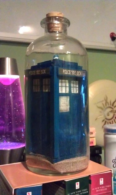 TARDIS_in_a_bottle.jpg