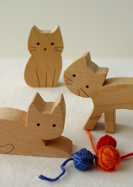 wooden_cats_flickr_roundup.jpg