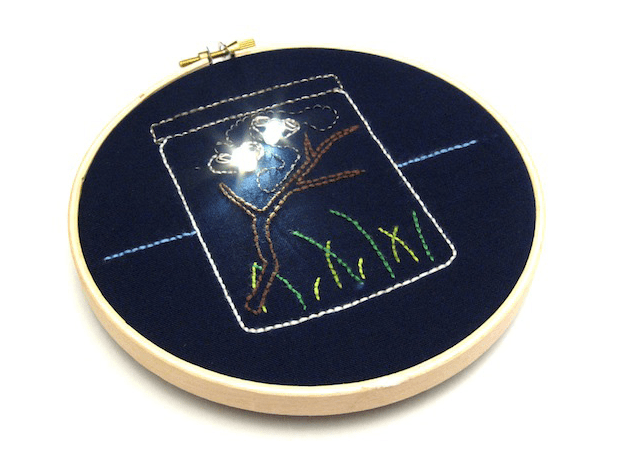 zen_of_making_led_embroidery_pattern.png